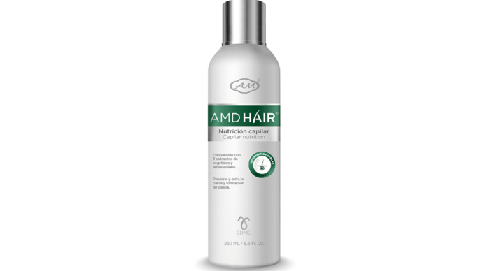 shampoo_amd_hair-2