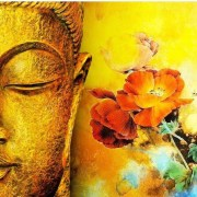 paint-by-number-beautiful-buddha