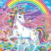 paint-by-number-colorful-unicorn
