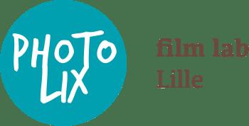 Photolix Film Lab Lille