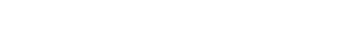 Scuba-station-word-水肺潛水裝備補給站