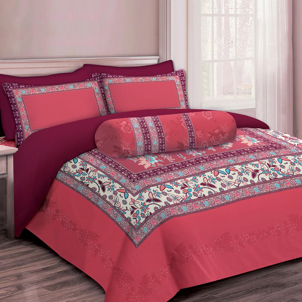 Anggerik Comforter