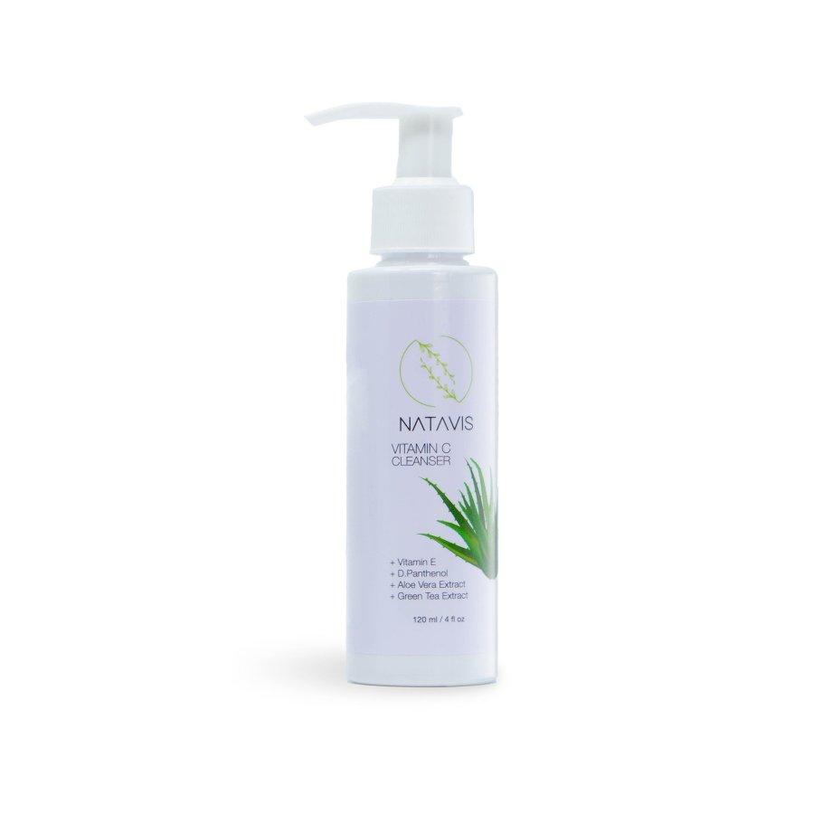 Natavis-Cleanser-2-AVTREE-Shop