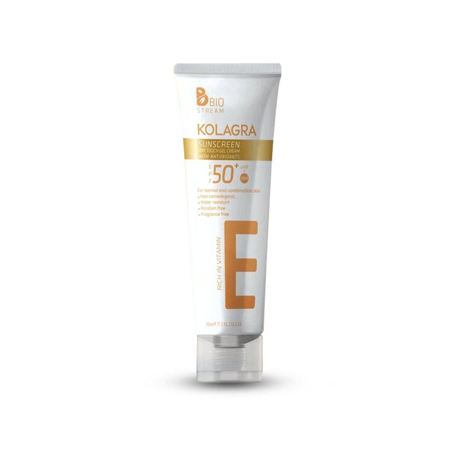 kolagra-sunscreen-avtree-shop