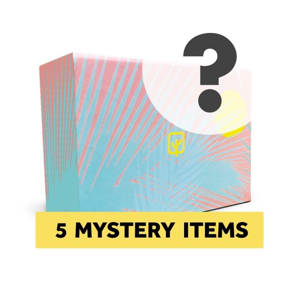 avtree-august-mystry-box