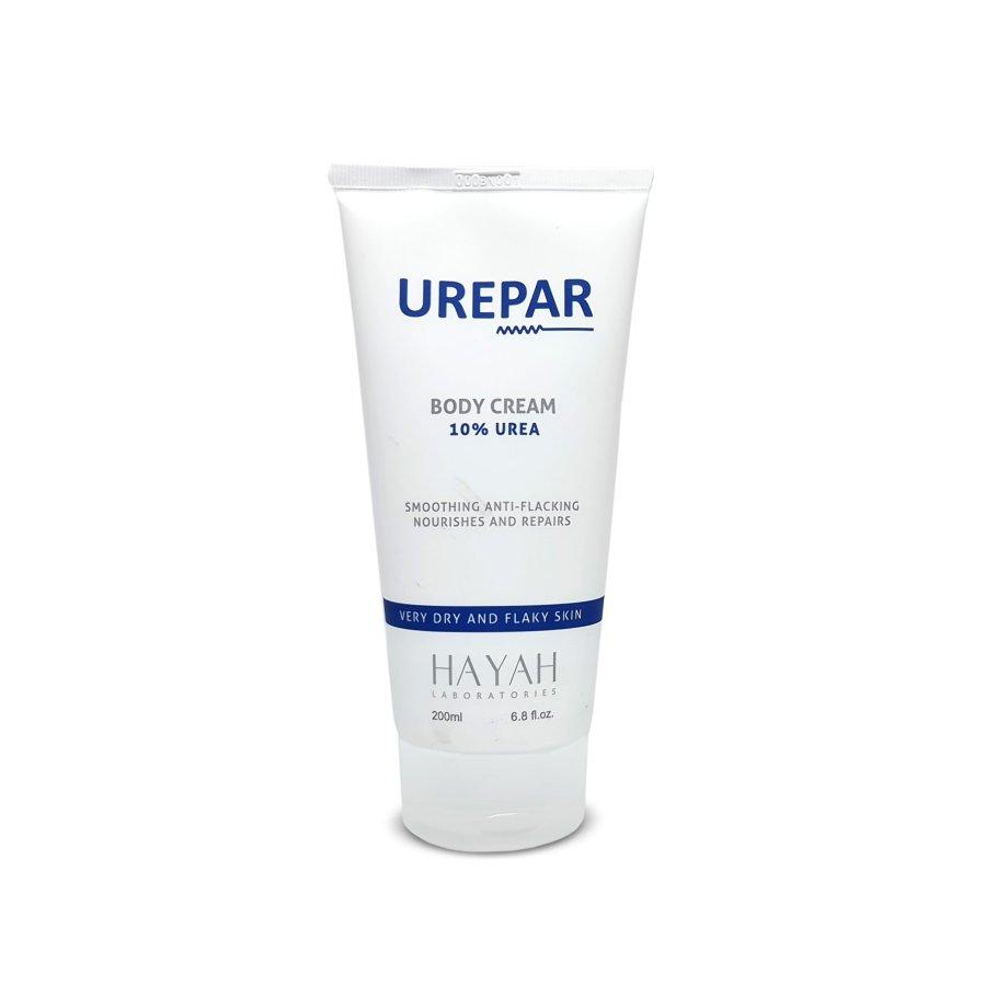 urepar-avtree-shop-body-cream