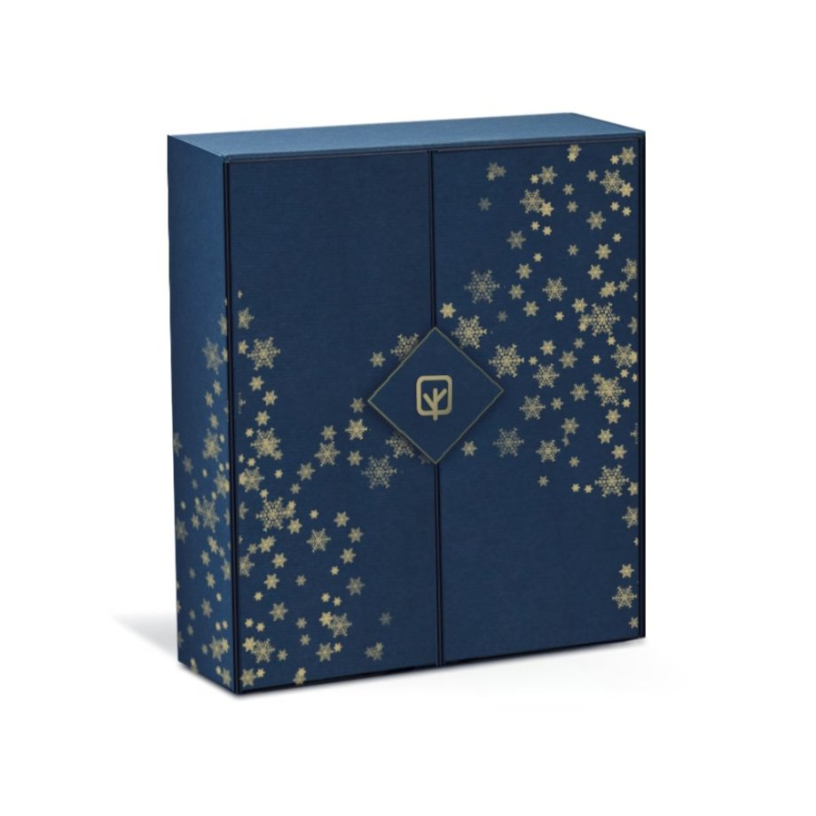 advent-box-shop-3