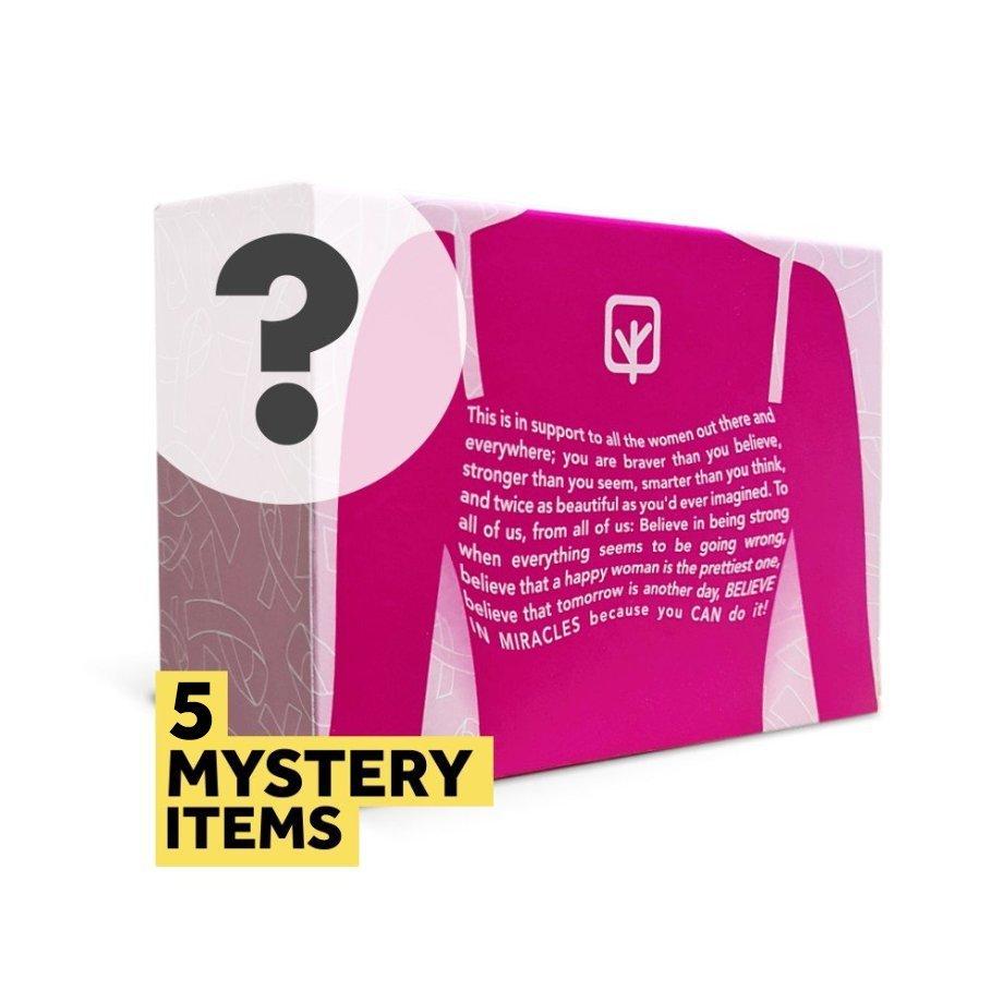 october-2020-mystry-box-avtree