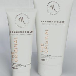 Calmare Cosmetics Haarhersteller B4men