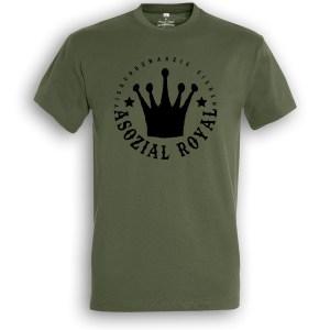 t-shirt-asozial-royal-camouflage-herren