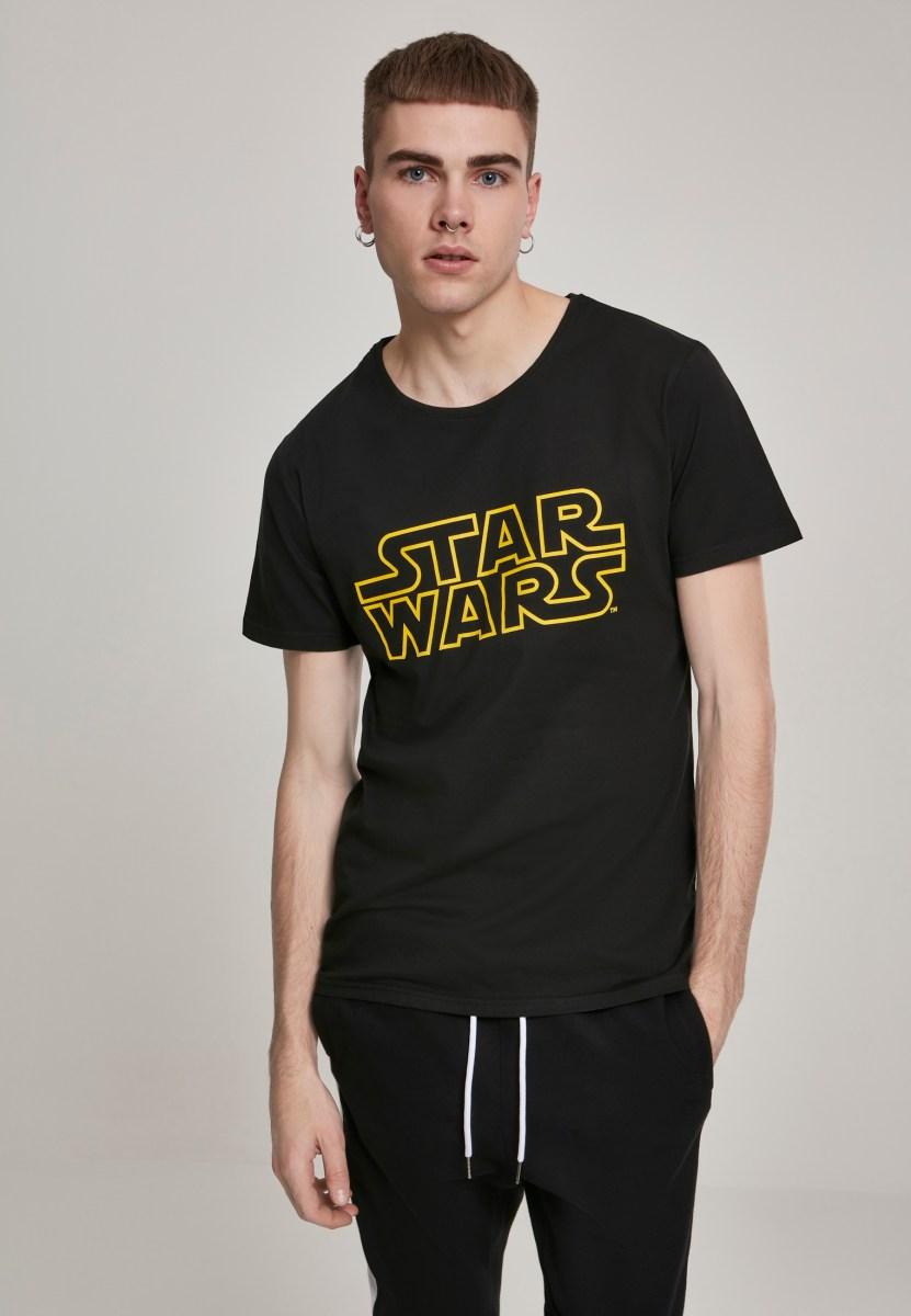 T-Shirt-star-wars-MC345