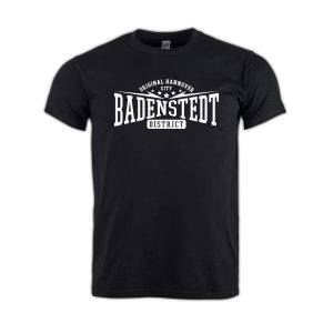 T-Shirt-black-hoodwear-badenstedt-district