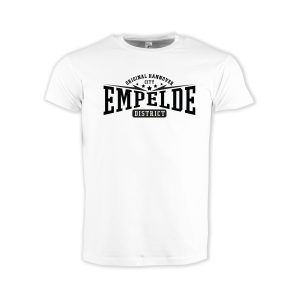 T-Shirt-white-hoodwear-Empelde-district