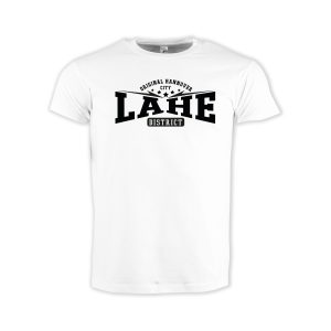 T-Shirt-white-hoodwear-Lahe-district