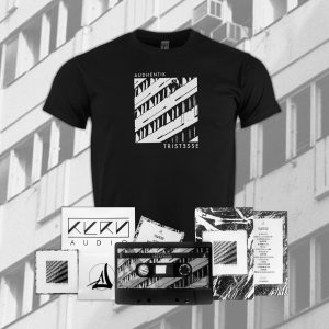 Audhentik-Bundle-Tristesse_Tape-Shirt