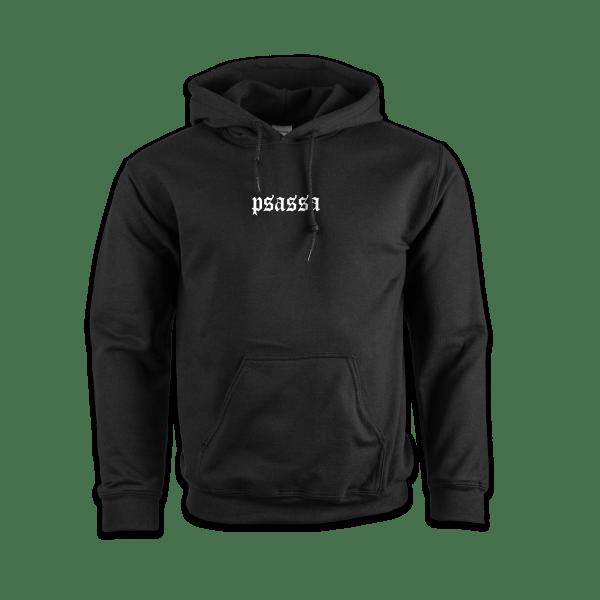 psassa-hoodie-basic
