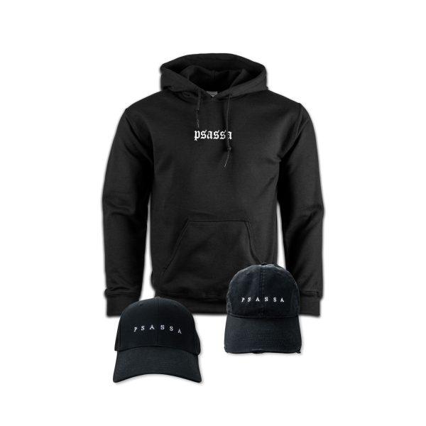 psassa-bundle-hoodie-cap
