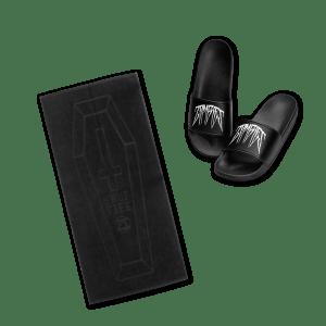 zombiez-bundle-zombieltten+duschtuch
