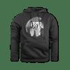 gerrit-hoodie-im-kreis-black