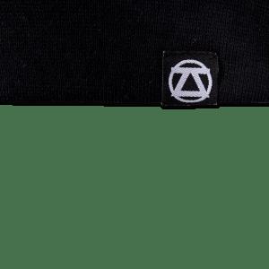zombiez-hoodie-loop-label-black