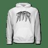 zombiez-hoodie_death-zombiez-white-3d