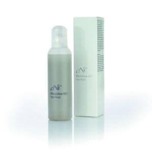 CNC MicroSilver Face Wash Reinigungsgel