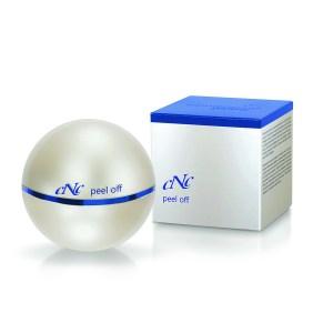 CNC moments pf pearl peel off 50ml