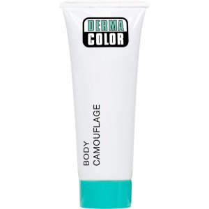 dermacolor Body Camouflage 50ml