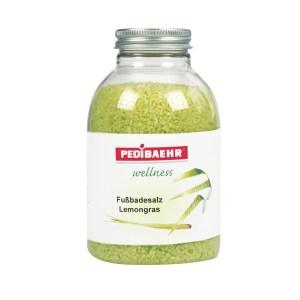 pedibaehr-fussbad-lemongras-575g