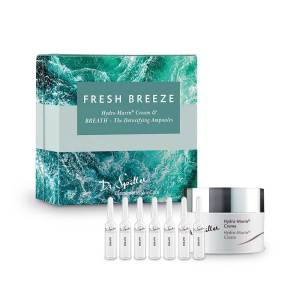 Dr. Spiller Fresh Breeze Set