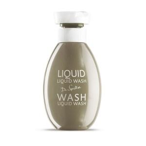 Dr. Spiller Liquid Wash