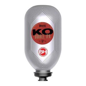 Ko - Bonavena - MiniKeg 3 Litri
