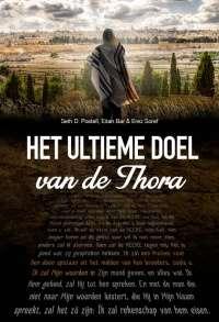 Het ultieme doel van de Thora