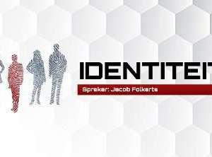 BE1 Identiteit