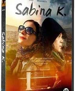 Sabina K.