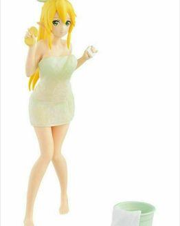 SAO Anime Figures Leafa