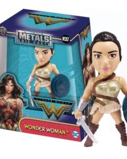 Jada Metals M287 Wonder Woman