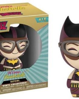 Dorbz Bombshells Batgirl