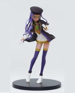 Fate Extra Rani Figure