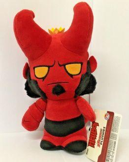 Funko Hellboy Plush