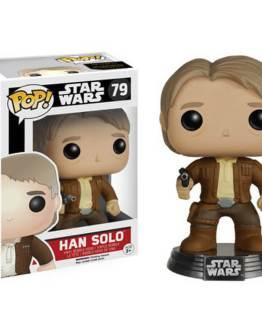 Funko POP Han Solo