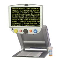 TOPAZ PHD Portable