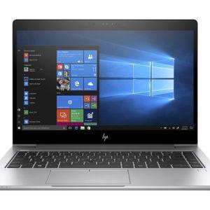 HP Elitebook 745 G6 16GB 256SSD Ryzen 5 Pro