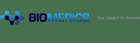 Biomerics Store