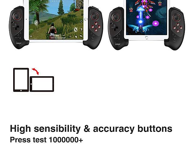 IPega PG 9083 Wireless Bluetooth Gamepad