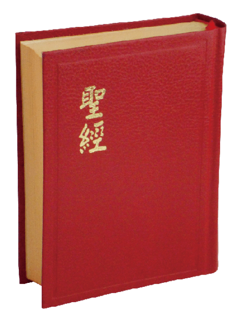 CU33A