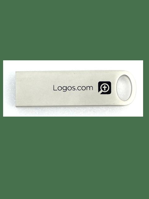 Y-LOGOS USB