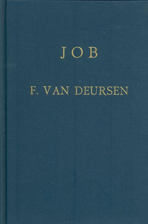 Job DVL