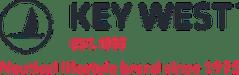 KEY_WEST_logo