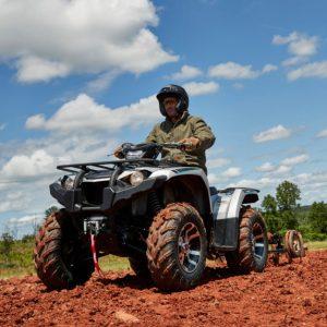 Quads / ATVs